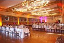 McCloud Event & Wedding Venues