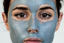 Fave Face Masks / Facial masks are an imperative step in any beauty regiment. With consistent use and a proper regiment you will benefit from clean pores and smooth clear skin.