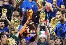 Azzurri | World Cup 2006