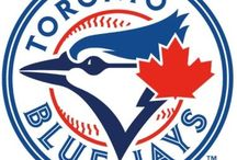 Toronto Blue Jays | News