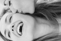• BEST FRIENDS •