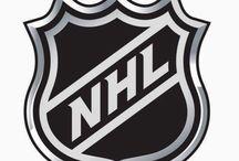 NHL | #1's