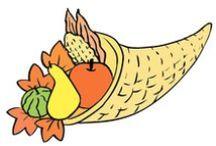 El otoño | Preschool fall activities / Actividades escolares para el otoño   Preschool fall activities