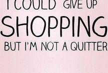 Quotes : )