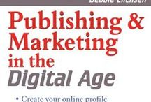 How to Build a Digital Empire / Publishing and Marketing in the Digital Age