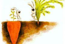 Satirical illustration