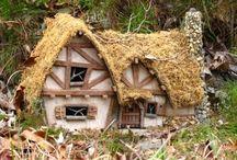case degli gnomi