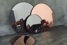 Home decor | Dekoracje / Decoration | Design | Interior | Inspirations | Architect