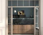 Kitchen | Kuchnia / Kitchen Design | Interior | Inspirations | Architect