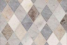 Textures | Tekstury