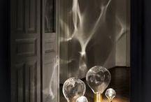 Light | Oświetlenie