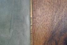 Floors | Podłoga