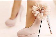 My Style / by ~Stephanie~
