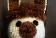 Knit or Crochet IT