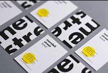 Corporate Design / Branding