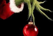 ☆ Christmas