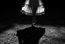 Shadows / by My Soul