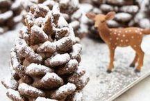 Christmas Decor / Christmas Decor, Christmas Recipes, Christmas Ideas.