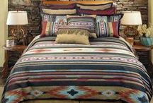 ¤¤New Bedding Ideas¤¤ / by 🌻 Amber Gough 🌻