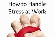 Health and Wellness / Health and Wellness Tips