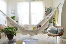 Inspiration - Home Decor