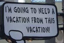 Universal's Islands of Adventure Florida / Universal's Islands of Adventure in Florida - love this theme park :-)