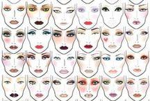 Rebeautys.com: maquillaje