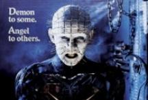 FS ~ Fav Horror Films / FILM STUDIES (FS) / by Darren Denton