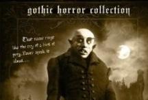 FS ~ Horror Films (1910-1939) / FILM STUDIES (FS) / by Darren Denton