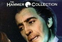 FS ~ Horror Films (1960-1969) / by Darren Denton