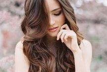 Hair / by J