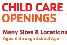 School Age Child Care / YMCA School Age Programs provides programming for children Pre-K through 8th grade during the hours when there may be no supervision in the home. Through enrichment activities that can engage and inspire minds to connections with friends and mentors that can mold and shape relationships, there is so much more than play going on at the Y!