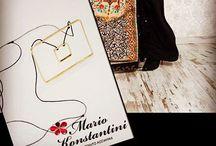 Κολιέ/Necklace / Jewelry  Κοσμήματα