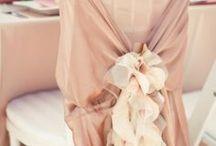 *Bridal Bliss *