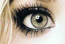 ⚜ Olsen Style ⚜