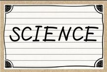 science / teaching and experiencing science