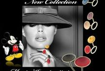 woman / Χειροποίητα Κοσμήματα Mario Konstantini -  Jewelry