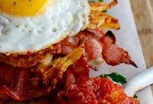 SAVOURY / Savoury foodie treats / by Lifeblooming.com