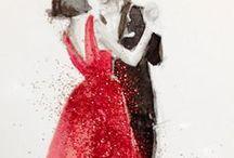 ♧ Two to Tango ♧