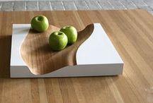 PER/USE Vloed / PER/USE Vloed design by Studio Segers