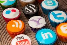 Social Media Marketing / Tips and tricks to successful social media campaigns
