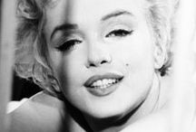 Marilyn Monroe Forever / Никто и никогда не сравнится с Мэрилин Монро , и даже не приблизится к её Очарованию , которое живёт в нас до сих пор . Она единственная и неповторимая Звезда ! /   No one will ever compare to Marilyn Monroe , and not even close to her Charm , which lives in us still . She is the one and only Star !