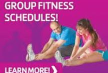 Y Programs / Try a class at the Y! It's a great way to learn something new, achieve your fitness goals, and meet new people. Plus, our program lineup has something for everyone - fitness, sports, swim and more. It's time to get your class on!