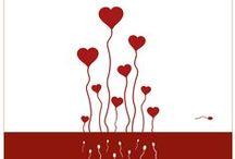 Vivement l'amour / lecture, humour, livre à offrir, idée cadeau, roman de Charlie Bregman, Vivement l'amour