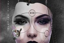 L'envers de nos vies / 9 histoires inspirées de 9 états d'esprit différents, et des émotions qui leur sont associées.