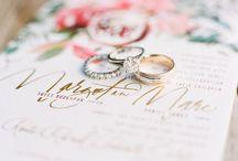 Beautiful Weddings-Dresses, Decor & More