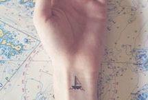 ,,tatoo,,