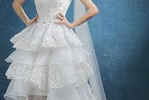 Ellie Mei Bridal Dresses .Princess Dresses / Ellie Mei Wedding Dresses . Princess Dresses. Bridal. More details at https://elliemei.com . free shipping and returns . #elliemei #weddingdresses #princessdresses #bridal #freeshippingandreturns #redcarpetdress