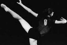 Movement | Dance
