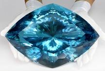 Rocks | Gemstones | Pearls
